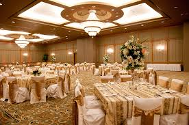 galveston wedding venues the san luis resort spa conference center a fertitta resort