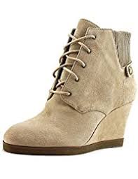 amazon com michael kors boots amazon com michael michael kors shoes clothing shoes