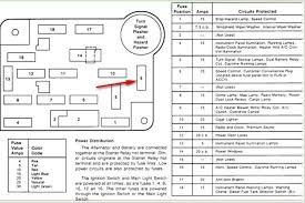 2007 mazda 6 radio diagram wiring amazing wiring diagram collections