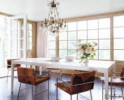 antique table with modern chairs rustic table with modern chairs coma frique studio 497dc6d1776b