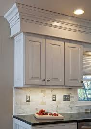 Wainscoting Kitchen Backsplash by Eclectic Traditional Cabinet Refacing In Doylestown Pa Gallery