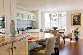 kitchen design ideas long narrow kitchen image sntr house decor