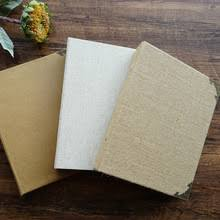 fabric photo album popular fabric photo album buy cheap fabric photo album lots from