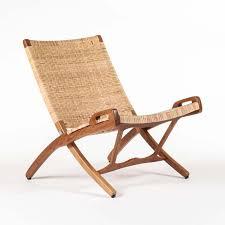 Mainstays Beach Chair Nilkamal Plastic Folding Chairs Folding Chair Cheap Folding Chairs