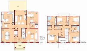 5 bedroom house plans 1 5 bedroom house floor plans awesome floor plans aflfpw 1