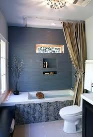 small bathroom tub u2013 seoandcompany co