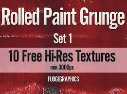 psp theme toolbox free download 20 best photoshop and psp brushes and textures images on pinterest