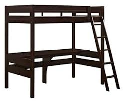 Dorm Room Loft Bed Plans Free by Build A Loft Bed For Your Dorm Room