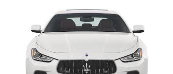 car maserati maserati ghibli car rental exotic car collection by enterprise