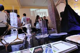 Interior Design Courses Qld Qut Study Architecture Courses And Degrees