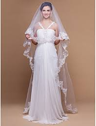wedding veils for sale cheap wedding veils online wedding veils for 2017