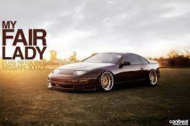 nissan 300z can someone pleas think about making a 1991 nissan 300zx tt beamng