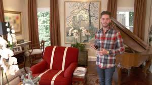 watch josh flagg takes us on a tour of his parents u0027 home million