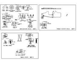 Wooden Toy Plans Free Downloads by Wooden Pedal Plane Plans Plans Diy Free Download Lifeguard Chair