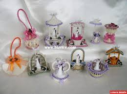 wedding giveaways wedding giveaways for sale philippines wedding gallery