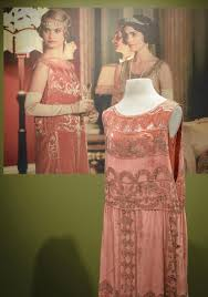 Delaware travel dresses images Costumes of downton abbey winterthur museum garden and library php