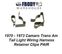 1970 camaro wiring harness 1970 1971 1972 1973 camaro wiring harness parts