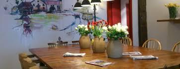 The 15 Best Places With by The 15 Best Places With Good Service In Amsterdam