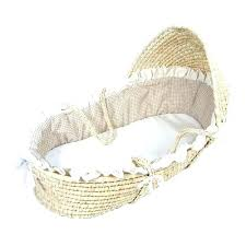 Baby Moses Basket Bedding Set Baby Moses Basket Bedding Set Babies R Us Moses Basket Bedding Set