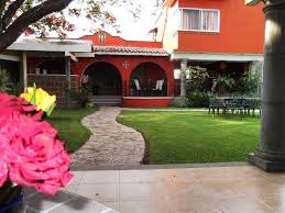 finca chipitlan hotel cuernavaca mexico booking com