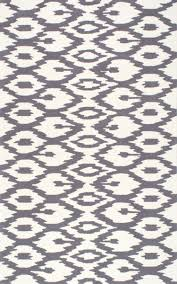 Ikat Outdoor Rug by Rugs Usa Area Rugs In Many Styles Including Contemporary