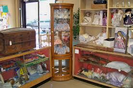 housewares u0026 appliances glassboro nj thrift village