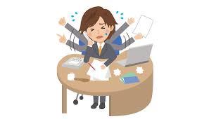 qualité de vie au bureau il est temps d agir parlons rh