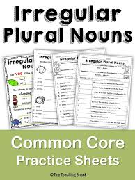 198 best fun with literacy my tpt images on pinterest teaching