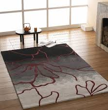 Modern Area Rugs Contemporary Area Rugs Chene Interiors