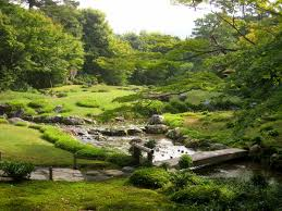 Beauty Garden by 5 Books That Get To The Heart Of The Japanese Garden
