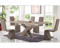 european dining room sets popular european dining table ideas modern dining room sets wood