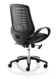 Office Mesh Chair by Mesh Office Chair With Air Mesh Seat