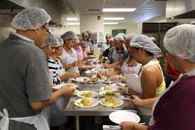 consulting cuisine k 12 consulting services 5280 culinary