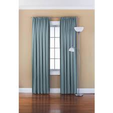63 Inch Drapes Decorating 108 Inch Drapes 106 Inch Curtains 108 Blackout