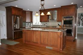 Kitchen Islands For Small Spaces Collect This Idea 9 Ledge Main Sh Small Kitchen Island Designs