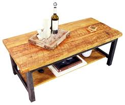 reclaimed timber coffee table coffee table awesome rustic wood and iron coffee table sets full hd
