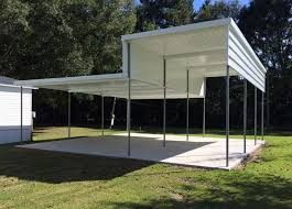 Rv Retractable Awnings Photos Of Patio Covers Awnings Screen Room And Glass Room