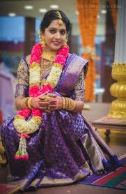 marriage bridal hairstyle 490 best south indian brides images on pinterest hindus indian
