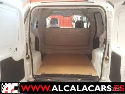 peugeot for sale in lebanon used peugeot bipper panel vans year 2013 price 6 531 for sale