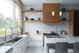 modern kitchen cabinets near me innovative kitchen design archives phil kitchens