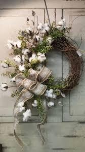 wreath for front door inspiring pinterest spring front door ideas contemporary ideas