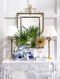 the color is actually sherwin williams 6226 languid blue ps the