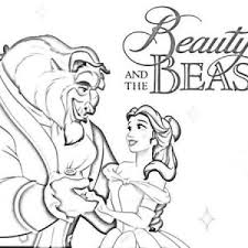 download online coloring pages for free part 123