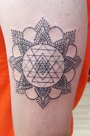 dragoneye tattoos home facebook