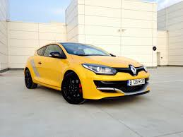 renault sport rs 01 top speed renault megane r s acceleration throttlechannel com