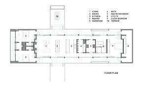 chalet house plans chale house plans modern chalet house plans surprising modern