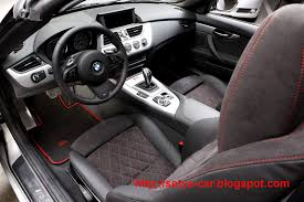 bmw 125i interior bmw 125i coupe top speed of 152mph