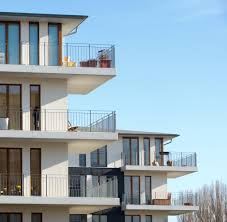 Ich Will Haus Kaufen Checkliste Darauf Sollten Sie Beim Hauskauf Achten Welt