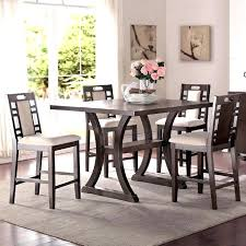 5 dining room sets 5 kitchen table sets ipbworks