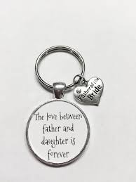 wedding gift quotes www livequotes library quotes